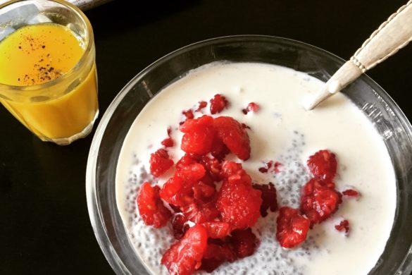 chia porridge_1