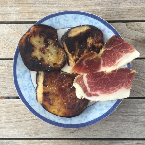 snack-iberico