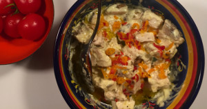 cold-swordfish-salad
