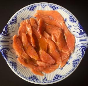 ginger-lime-salmon