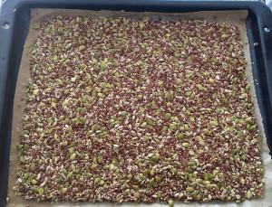 seed-crispbread-various