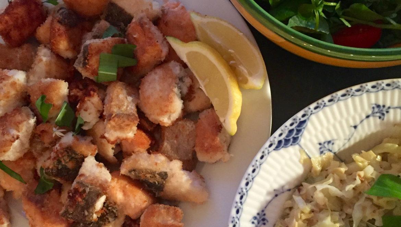 chunky-fried-fish
