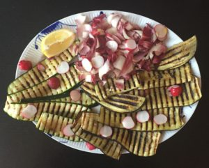 sliced-grilled-squash