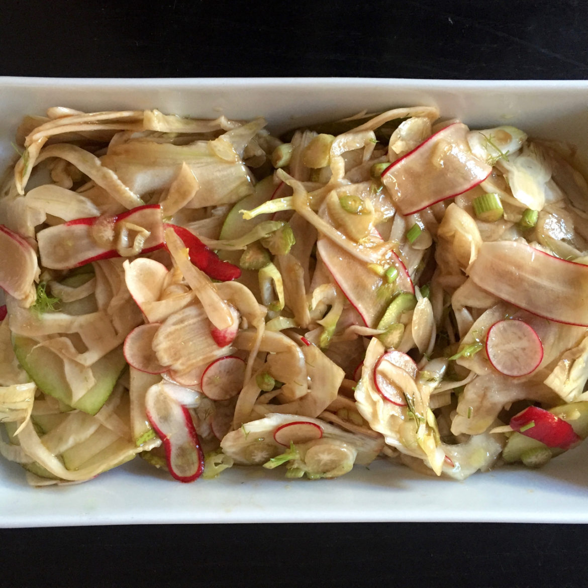 fennel_radish_pear_salad
