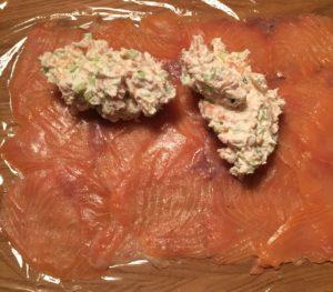 salmon roll_2