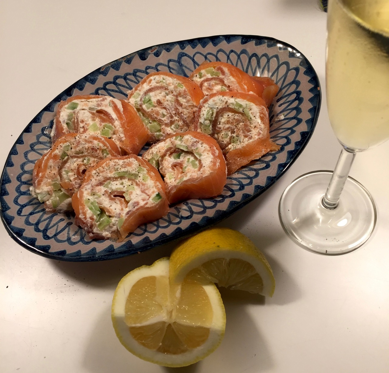 salmon cheese roll_1