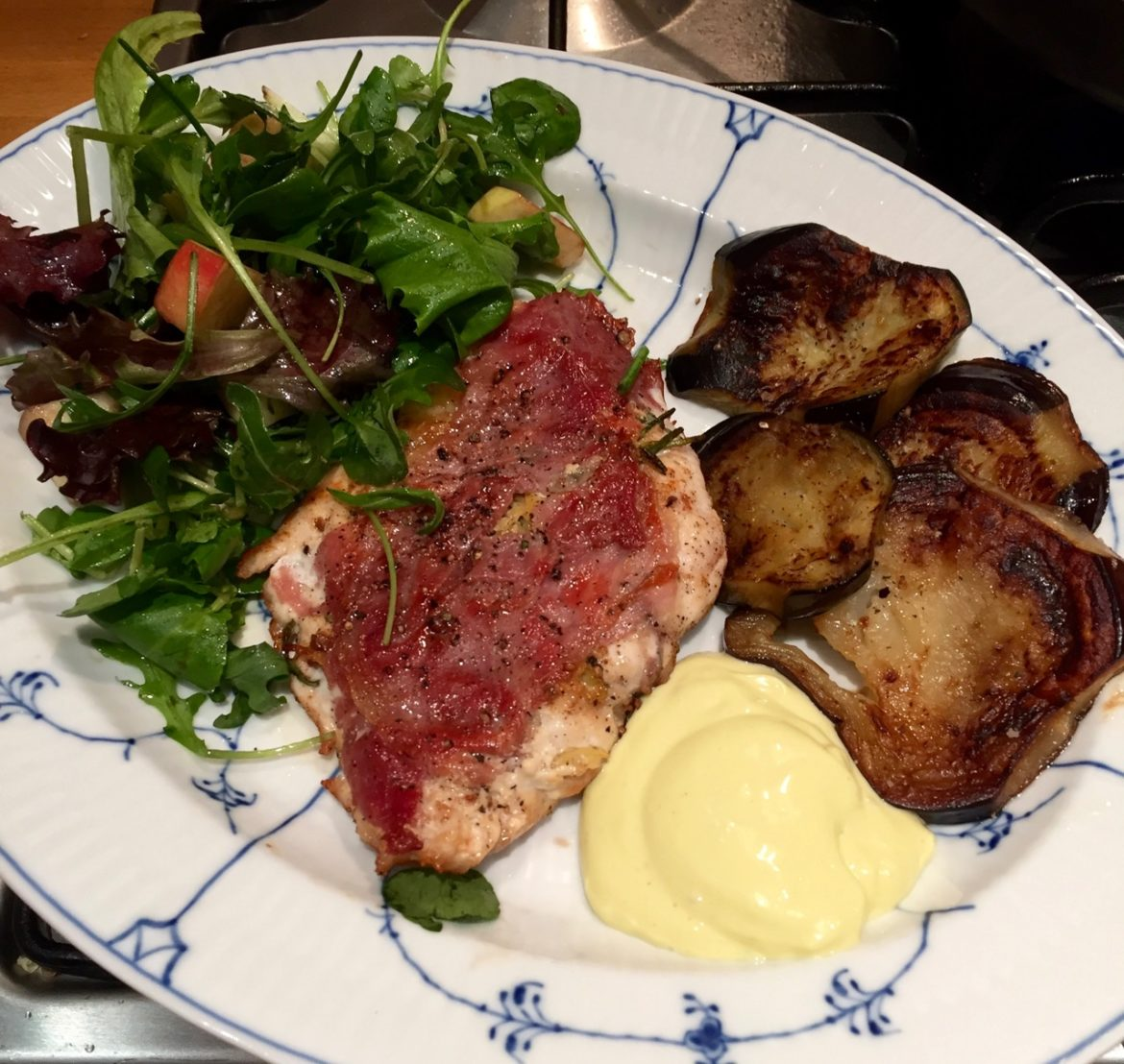chicken_fillets_saltimbocca