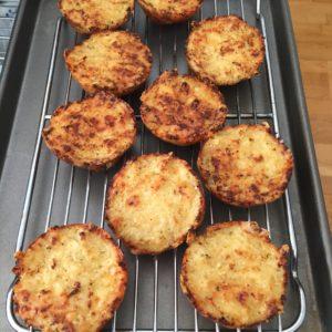 cauliflower muffin_2